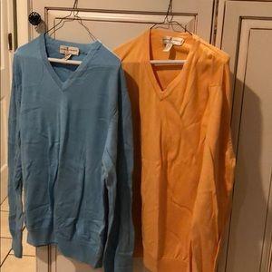 Fairway & Greene Sweaters